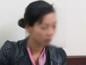 http://xahoi.com.vn/ngo-ngang-khi-thay-vo-bi-141-bat-vi-tang-tru-va-nghien-ma-tuy-204217.html