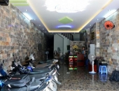 http://xahoi.com.vn/dua-ban-gai-vao-khach-san-lam-sao-de-chung-minh-khong-mua-ban-dam-204918.html