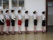https://xahoi.com.vn/tiet-lo-dieu-ban-chua-biet-trong-phong-tuyen-tiep-vien-hang-khong-204936.html