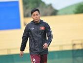 http://xahoi.com.vn/danh-sach-nhung-cau-thu-co-nguy-co-chia-tay-doi-olympic-205132.html