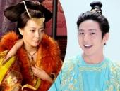 http://xahoi.com.vn/nhung-sao-han-bi-chi-trich-tham-te-vi-dong-phim-co-trang-hoa-ngu-205191.html