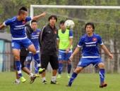 http://xahoi.com.vn/18h00-ngay-173-olympic-viet-nam-vs-dong-nai-nhu-mot-buoi-tong-duyet-205228.html