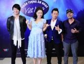 http://xahoi.com.vn/vietnam-idol-truoc-nguy-co-bi-dinh-chi-san-xuat-bhd-len-tieng-205648.html
