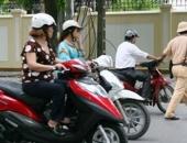 http://xahoi.com.vn/canh-sat-giao-thong-co-quyen-dung-xe-loi-khong-guong-205573.html
