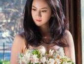 http://xahoi.com.vn/hoa-hau-phu-nhan-viet-nam-bi-bat-vi-trong-can-sa-205764.html