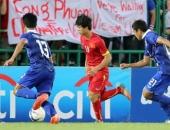 http://xahoi.com.vn/cdv-thai-lan-mia-mai-cong-phuong-205871.html