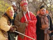 http://xahoi.com.vn/4-bo-phim-hoa-ngu-gan-lien-voi-tuoi-tho-cua-bao-the-he-205901.html