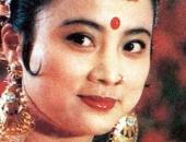 http://xahoi.com.vn/nhung-yeu-quai-nguy-hiem-nhung-xinh-dep-nhat-phim-tay-du-ky-206028.html