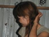 http://xahoi.com.vn/gia-lai-xon-xao-tin-don-son-nu-de-con-rong-206187.html