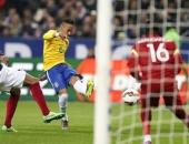 http://xahoi.com.vn/phap-1-3-brazil-neymar-oscar-nhan-chim-stade-de-france-206276.html