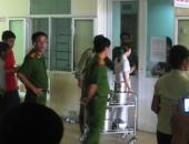 http://xahoi.com.vn/thanh-nien-ngao-da-lam-loan-trong-benh-vien-nhi-206292.html