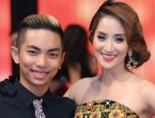 http://xahoi.com.vn/chong-tin-don-cua-khanh-thi-phan-hien-la-ai-206245.html