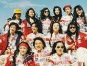 http://xahoi.com.vn/thanh-long-tiet-lo-chuyen-ngoai-tinh-206290.html