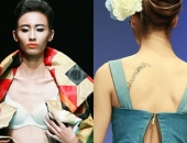 http://xahoi.com.vn/3-kieu-tai-nan-de-gap-cua-mau-viet-tren-san-catwalk-206374.html