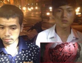 http://xahoi.com.vn/cap-doi-9x-mang-hang-tram-qua-phao-dung-canh-sat-141-206399.html