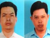 http://xahoi.com.vn/bat-nhom-gia-thanh-tra-xay-dung-voi-tien-nguoi-xay-nha-206352.html
