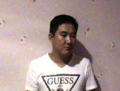 http://xahoi.com.vn/thue-phong-khach-san-dai-han-lam-o-mai-dam-100-us-206359.html
