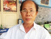 http://xahoi.com.vn/8-trieu-dong-va-12-nam-nghi-bi-oan-206549.html