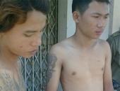 http://xahoi.com.vn/triet-pha-bang-cuop-vung-giap-ranh-206518.html
