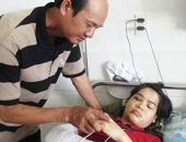 http://xahoi.com.vn/chay-tron-canh-sat-mot-nu-sinh-tu-nan-206554.html