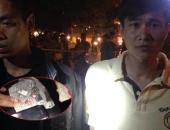 http://xahoi.com.vn/canh-sat-141-tom-gon-2-doi-tuong-rao-ban-ma-tuy-o-ben-xe-206682.html