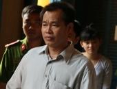 http://xahoi.com.vn/mo-luong-100-trieu-ba-co-gai-bi-ban-vao-dong-mai-dam-206611.html