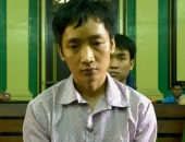 http://xahoi.com.vn/tat-axit-nguoi-trong-mong-vi-tu-choi-yeu-206710.html