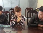 http://xahoi.com.vn/canh-giac-chieu-lua-cuc-sieu-qua-facebook-o-ha-noi-206718.html