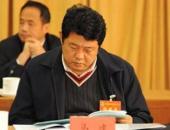 http://xahoi.com.vn/quan-tinh-bao-trung-quoc-nuoi-6-bo-nhi-206610.html
