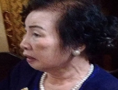 http://xahoi.com.vn/he-lo-tin-tuc-moi-vu-hoa-hau-phuong-nga-lua-dao-gan-20-ti-dong-206638.html