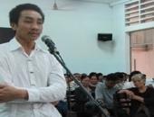 http://xahoi.com.vn/vac-sung-kip-xu-tinh-dich-206745.html