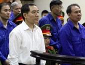 http://xahoi.com.vn/khong-bo-tu-hinh-voi-cac-toi-tham-nhung-206998.html
