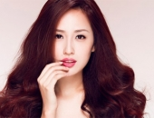 http://xahoi.com.vn/mai-phuong-thuy-toi-dang-la-co-dau-tap-su-207308.html