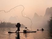 https://xahoi.com.vn/hinh-anh-tuyet-dep-ve-ngu-dan-giu-truyen-thong-1000-nam-nghe-chai-207436.html