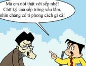 https://xahoi.com.vn/lam-sao-de-noi-sep-sai-ma-khong-bi-sa-thai-207439.html