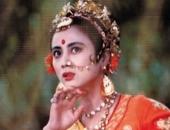 http://xahoi.com.vn/tinh-duyen-lan-dan-cua-nang-tho-ngoc-phim-tay-du-ky-1986-207710.html