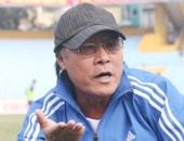 http://xahoi.com.vn/hagl-tre-qua-thi-thua-manh-thieu-khon-207834.html