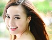 http://xahoi.com.vn/ninh-duong-lan-ngoc-tung-bi-soc-vi-tin-don-lam-gai-vu-truong-207827.html