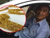 http://xahoi.com.vn/tai-xe-taxi-phat-hien-hon-hai-kg-vang-sau-xe-207880.html