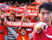 http://xahoi.com.vn/gap-thai-a-vay-viet-nam-vao-chung-ket-sea-games-roi-208157.html