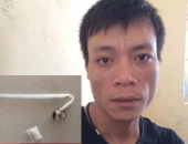 https://xahoi.com.vn/di-cai-nghien-ve-bi-141-bat-vi-mang-ma-tuy-208151.html