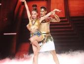 http://xahoi.com.vn/4-thi-sinh-khong-phuc-ket-qua-cac-gameshow-viet-208181.html