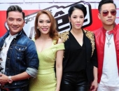 http://xahoi.com.vn/tuan-hung-he-lo-cach-tra-luong-cho-hlv-the-voice-2015-208284.html