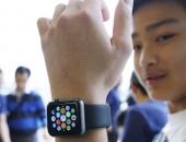 http://xahoi.com.vn/apple-watch-se-som-len-ke-ban-ra-nhu-iphone-208428.html