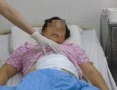 http://xahoi.com.vn/moi-tinh-tay-ba-chet-nguoi-cua-ba-goa-208508.html