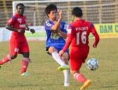 http://xahoi.com.vn/cong-phuong-tuan-anh-khong-phai-nong-cot-o-sea-games-28-208583.html