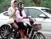 http://xahoi.com.vn/mien-bac-giam-10-do-c-nang-nong-cham-dut-208545.html