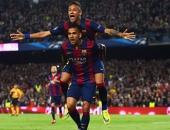 http://xahoi.com.vn/lap-cu-dup-neymar-giup-barca-loai-psg-208628.html