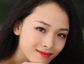 http://xahoi.com.vn/tiet-lo-2-dai-gia-lon-tuoi-chu-cap-cho-hoa-hau-phuong-nga-208673.html