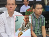 http://xahoi.com.vn/nhom-cuop-vang-cua-lao-an-xin-lanh-43-nam-tu-208688.html